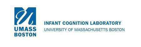 Infant Cognition Lab - General Database