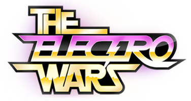 The Electro Wars Official NYC Premiere