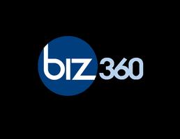 biz101: Lunch & Learn.  A Survey of Internet Marketing...
