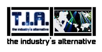 The T.I.A. Showcase Awards