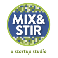 "Mix & Stir ""Office Hours"" Growth Hack"