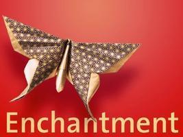 Presenting Guy Kawasaki  Enchantment - The Art of...
