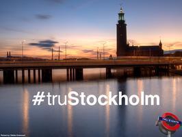 #truStockholm (old)