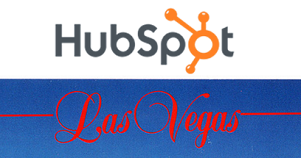 HubSpot MeetUp in Las Vegas