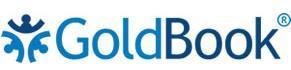 GoldBook