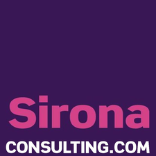 Sirona Consulting Ltd logo