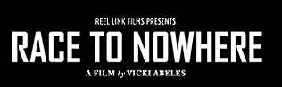 Race to Nowhere, Metro Cinema, Edmonton, Alberta