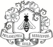 2011 Philadelphia Beekeepers Guild Woodenware Purchase