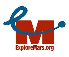 Women and Mars Conference