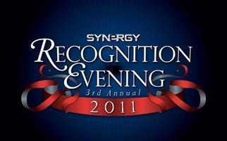 Synergy WorldWide Open House & Recognition Evening 2011