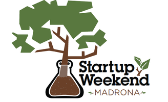 Madrona Startup Weekend 04/2011
