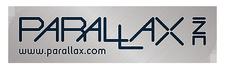 Parallax Inc. logo