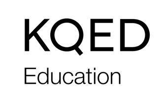 KQED Educator Class: Digital Self-Portraits