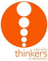 Adelaide Thinker in Residence   Prof Goran Roos first l...