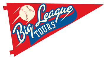 Party with Big League Tours in Milwaukee