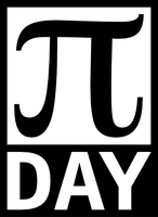 Pi Day Live