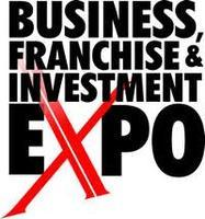 Business Franchise & Investment EXPO 2011 Vancouver