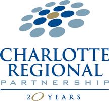 Charlotte Regional Partnership 2011 Annual Awards...