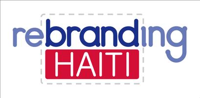 """BrandHaiti: """"Rebranding Haiti"""" Symposium"""