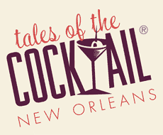 Tales of the Cocktail - Individual Tickets SOLD OUT