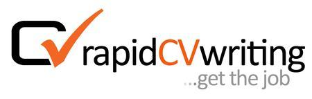 CV Assessment Week: 30 Minute CV Check PLUS