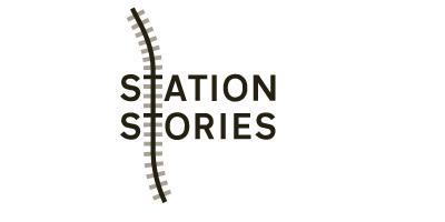 Station Stories | 2011