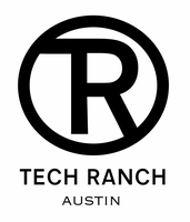 How the City of Austin Can Assist Your Startup