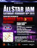 Welcome to LA: AllStar Jam | Special Guest Appearance...