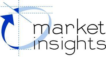 2011 Market Insights