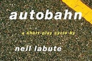 "Theatre Roanoke College Presents: ""Autobahn"""