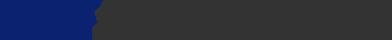 SVF - Entrepreneur Funding Bootcamp I