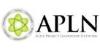APLN OC : Organizing Team meeting