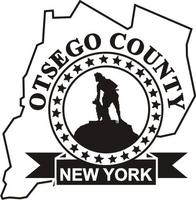 Otsego County Local Gov't Training Workshop