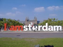 #truAmsterdam3