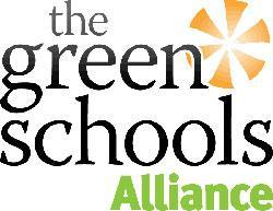 Green Schools NYC 2011  4th Annual Spring Conference &...