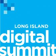 Long Island Digital Summit 2013
