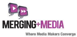 Merging+Media 2011 Transmedia Seminar + Lab