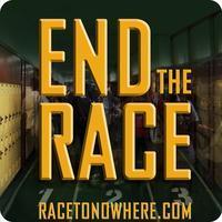 Race to Nowhere, Old Dominion University, Norfolk, VA