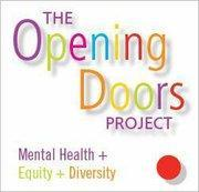 Opening Doors Project - Critical Development Day  -...