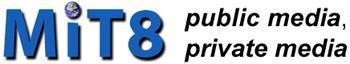 MiT8: public media, private media