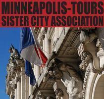 Minneapolis-Tours Arts Exchange Launch