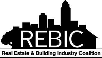 2013 REBIC Forum with author Joel Kotkin