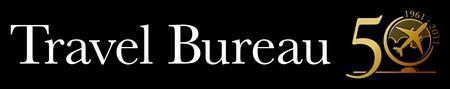 Travel Bureau presents: Luxury Cruising