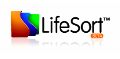 LifeSort Launch Party