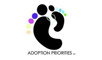 Information Meeting about Foster Care and Adoption