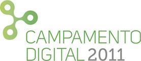 www.campamentodigital.com.mx