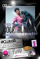 Lauren's Love Presents 1st Annual Rocking on the...