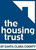 HOUSING TRUST'S 2011 INVESTOR BRIEFING