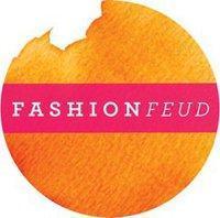 FASHION FEUD 2011. Round Three