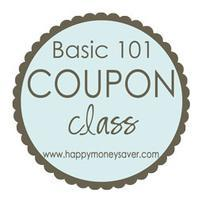 (Spokane, WA) Beginner Couponing 101 Class: Learn to...